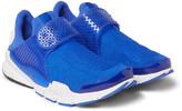 Nike - Sock Dart Mesh Sneakers