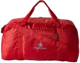 Eagle Creek Packable Duffel Duffel Bags