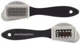 Johnston & Murphy Deluxe Suede Brush
