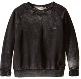 Munster Huf and Puff Sweatshirt (Toddler/Little Kids/Big Kids)