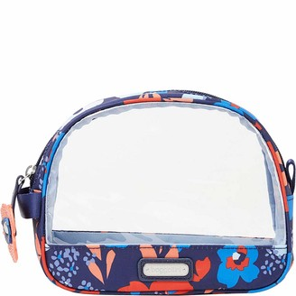 Baggallini Women's Cosmetic Case
