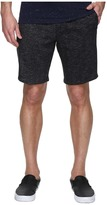 Billabong Balance Fleece Shorts