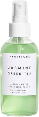 Herbivore Botanicals Herbivore Jasmine Green Tea Balancing Toner 120ml