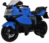 Infant Best Ride On Cars Bmw Ride-On Toy Motorcycle