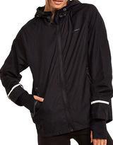 Bjorn Borg Womens Panthea Jacket