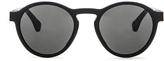 Maison Margiela x MYKITA Sunglasses