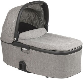 Nuna DEMI Grow Carrycot