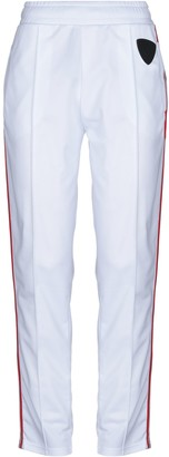 Rossignol Casual pants