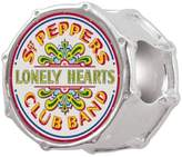 Persona Sterling Silvers & Charms - Beatles Sgt. Pepper's Collection