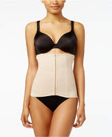 Miraclesuit Extra Firm Control Waist Cincher Inches Off 2615