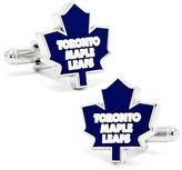 Cufflinks Inc. Toronto Maple Leafs Cufflinks