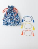 Boden 3 Pack Bracelets