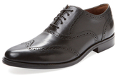 Cole Haan Theodore Grand Wingtip Oxford