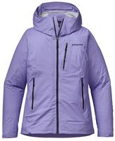 Patagonia Women's M10TM Jacket
