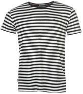 Tommy Hilfiger Basic Stripe Top