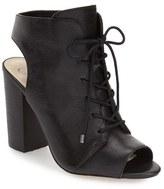 Jessica Simpson Women's 'Klaya' Lace-Up Sandal
