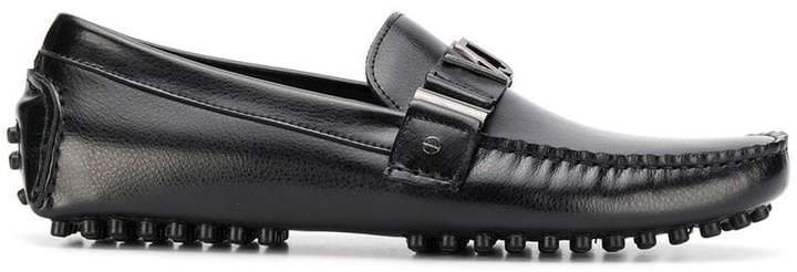363363e4b331 Versace Men's Casual Shoes   over 100 Versace Men's Casual Shoes   ShopStyle