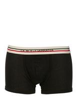 Dolce & Gabbana Jersey Boxer Briefs