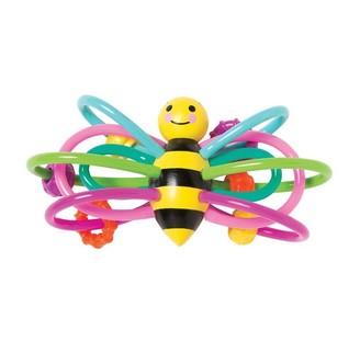 Manhattan Toy Zoo Winkel, Bee