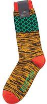 Scotch & Soda Melange Socks