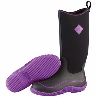 Muck Boots Women's Hale Warm Lining Rain Boots