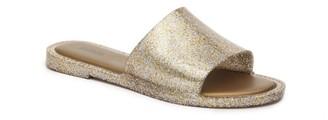 Melissa Soul Slide Sandal