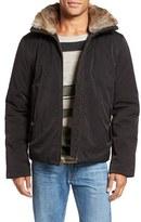Billy Reid Men's Kurt Jacket