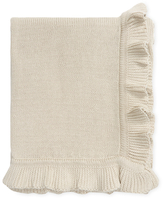 Amity Home Quinn Papyrus Throw