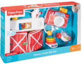Fisher-Price NEW Classic First Gifts Set