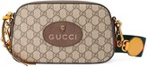 Thumbnail for your product : Gucci Neo Vintage GG Supreme messenger bag