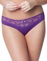 Parfait Carole Bikini Bottoms