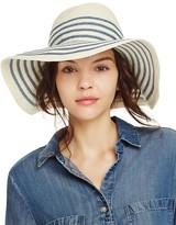Yestadt Millinery Breton Floppy Sun Hat