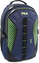 Fila Navy Hunter Backpack