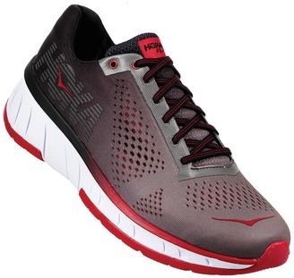 Hoka One One Cavu Running Shoe