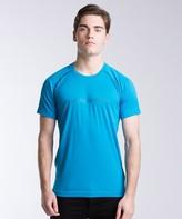 Peak Performance Gallos Short Sleeved T-Shirt