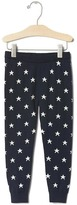 Gap Starry sweater leggings