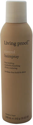 Living Proof 7.5Oz Control Hairspray Firm Hold