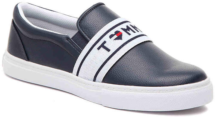 dc476b6e Tommy Hilfiger Sneaker For Women - ShopStyle