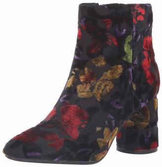Azura Women's Tarra Fashion Boot