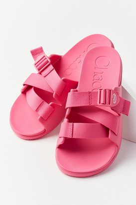 Chaco Chillos Slide Sandal