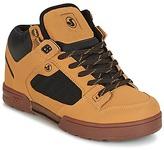DVS Shoe Company MILITIA BOOT Brown