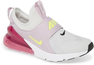 Nike Air(R) Max Extreme Sneaker