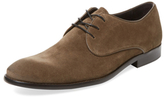 John Varvatos Star H Roper-Toe Derby Shoe