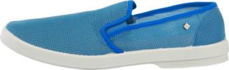 Rivieras Bleu Recif Loafer