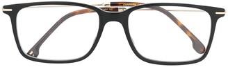 Carrera Angular Glasses