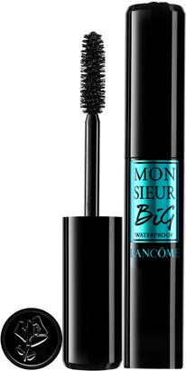 Lancôme Monsieur Big Waterproof Mascara
