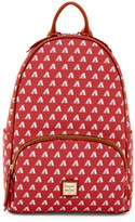 Dooney & Bourke Diamondbacks Backpack