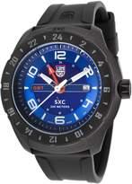 Luminox A.5023 Men's Quartz Watch