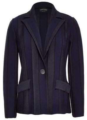 Giorgio Armani Suit jacket