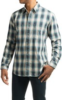 Filson Wildwood Shirt - Long Sleeve (For Men)